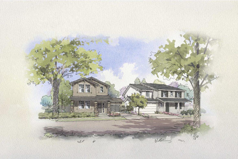 architectural-rendering-03.jpg