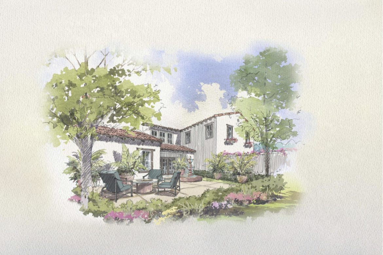 architectural-rendering-06.jpg