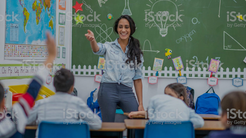 teacher-black-25.jpg